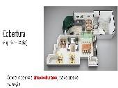 2º piso cobertura- 2020.jpg