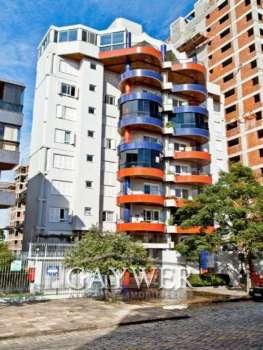 Apartamento 3 quartos Panazzollo Caxias do Sul