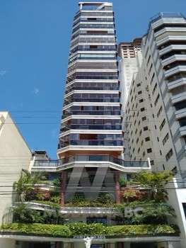 Apartamento com 3 dormit�rios