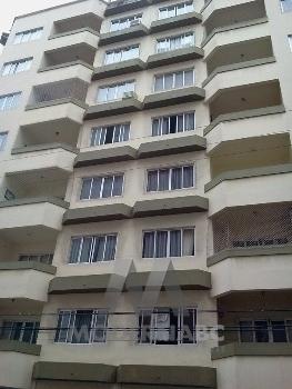 Apartamento confortável em Balneário Camboriú
