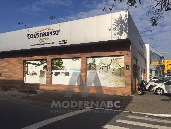 Sala Comercial Balneário Camboriú