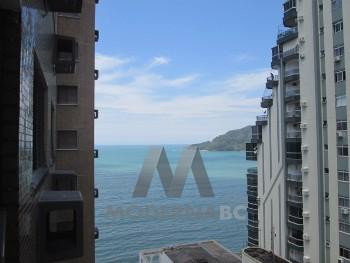 Ótimo apartamento, locação anual na Barra Sul