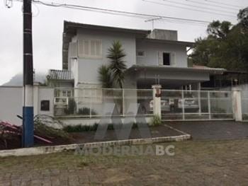 Casa de Alto Padrão em Balneário Camboriú