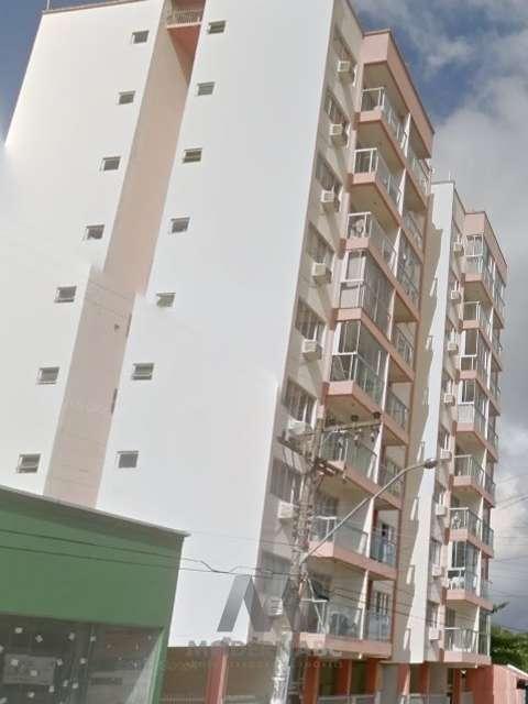 LOCA��O ANUAL 1 DORM. EM BALNE�RIO CAMBORI�