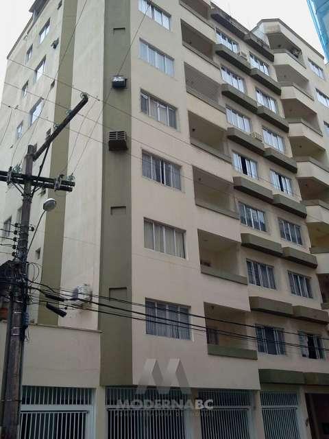 LOCAC�O ANUAL 1 DORMIT�RIO EM BALNE�RIO CAMBORI�