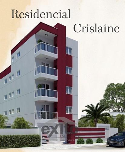 RESIDENCIAL CRISLAINE
