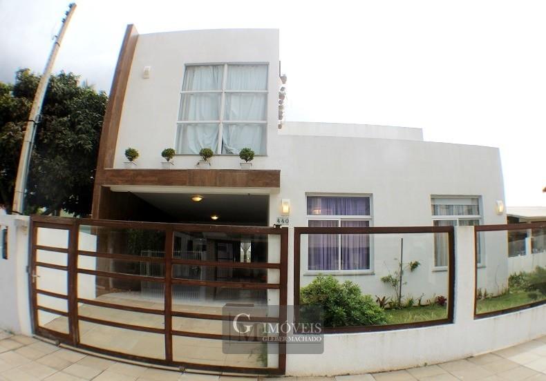 Casa em bairro residencial Torres RS