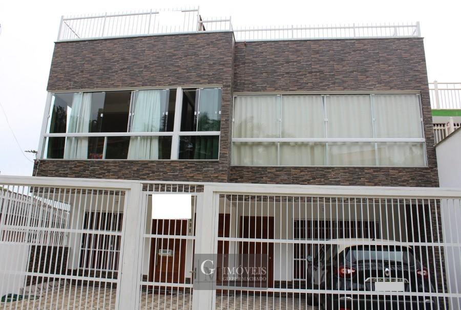 Apartamento na Praia da Cal Torres RS