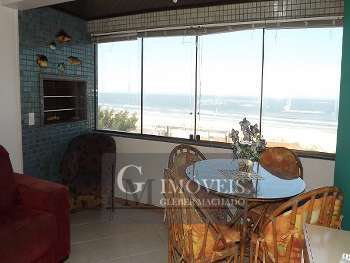 Apartamento na Praia Grande , Torres-RS