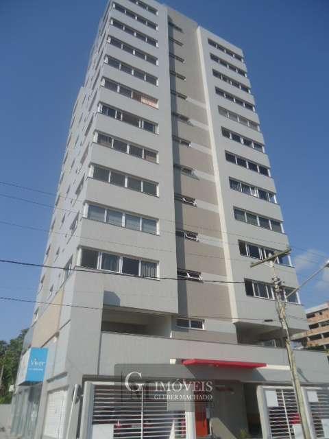 Lindo apartamento 3 dormit�rios no centro