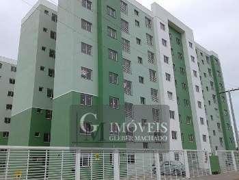 Apartamento 3 dormit�rios a venda em Torres RS