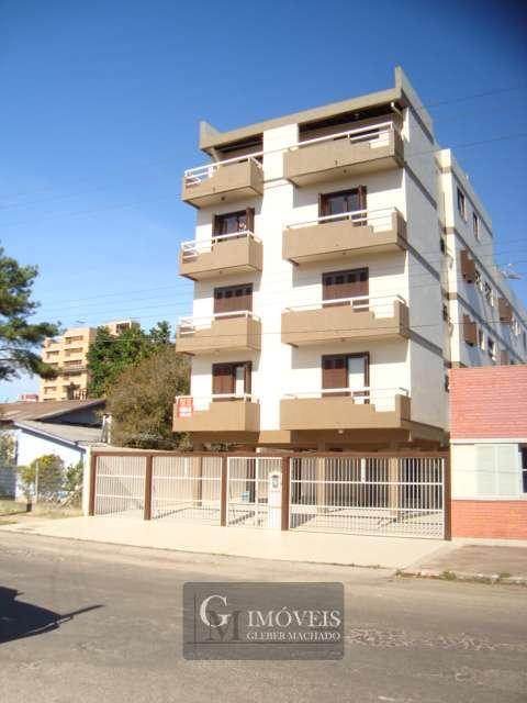 Apartamento no Centro. Torres/ RS