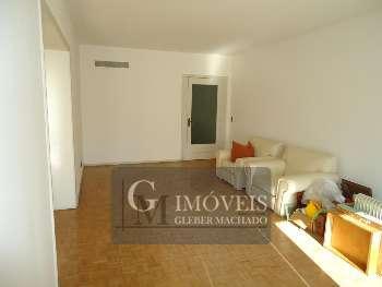 Apto 4 dormitórios no centro de Porto Alegre\RS