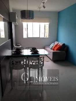 Apartamento próximo a Lagoa do Violão. Torres/ RS
