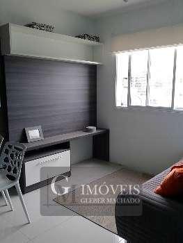 Apartamento novo, para compra em Torres RS