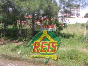 TERRENO NA PRAIA GRANDE - TORRES RS