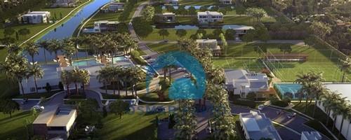 Torres Ilhas Park