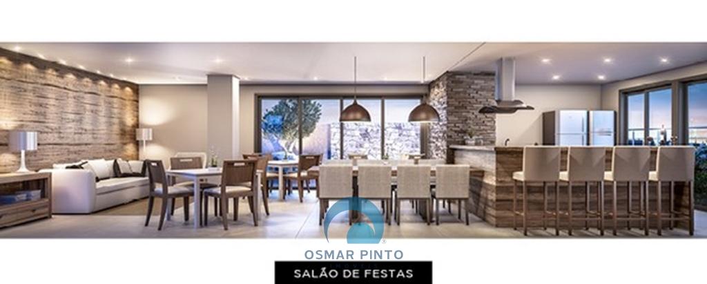La Vistara Torres RS