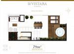 Plantas La Vistara0004