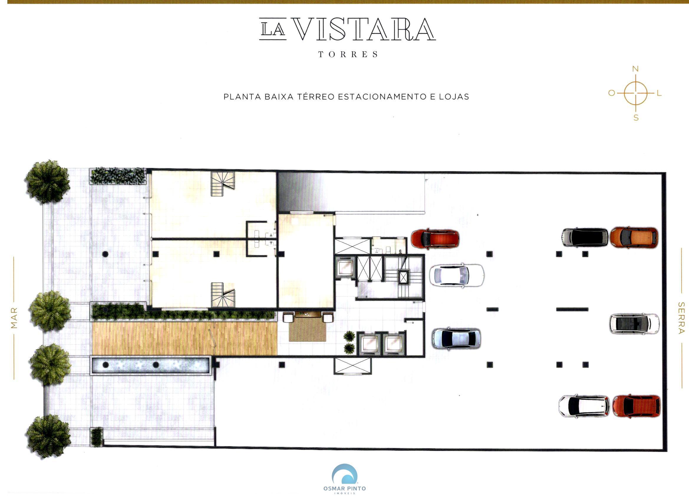 Plantas La Vistara0008