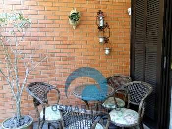 Apartamento 2 dormitórios em Torres, RS