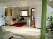 Casa 4 dormitórios em Torres, RS