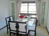 casa a venda em Torres000