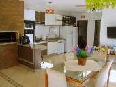 casa a venda em Torres001