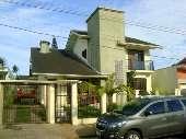 casa a venda em Torres002