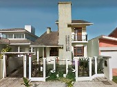 casa a venda em Torres