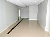 Apartamento 2 dormitórios 140m²