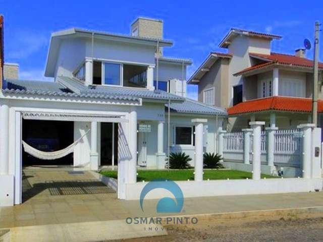 casa a venda em Torres003