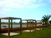 Reserva das Águas Torres