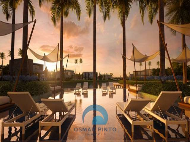 Torres Ilhas Park0012