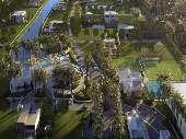 Torres Ilhas Park0013