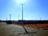 Morada das Palmeiras TorresRS