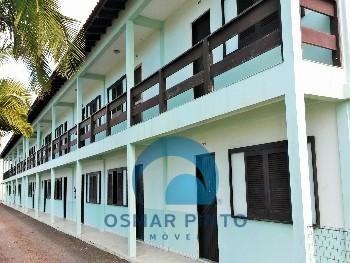 Oferta! 1 dormitório em Torres RS