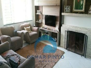 Casa 2 dormitórios  392m² em Torres, RS