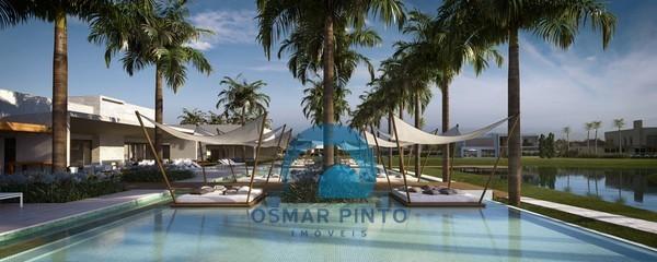 Torres Ilhas Park (31)