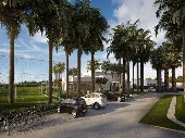Torres Ilhas Park (34)