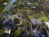 Torres Ilhas Park (40)