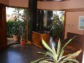 Apto 3 dormitórios em Torres, RS