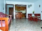 Apto 3 dorm 102m² em Torres RS