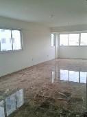 Apto 2 dorm 79m² em Torres, RS