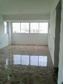 Apto 2 dormitórios em Torres, RS