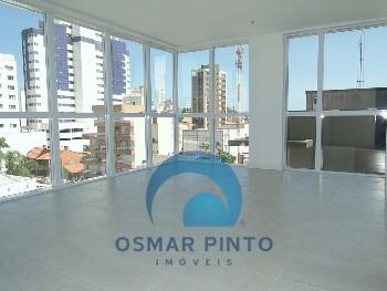 Sala no Edifício Comercial Pinho Executive