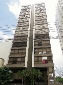 Apto 76,82m² no Centro de Torres, RS