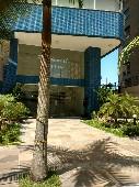 Apartamento 3 dormitórios em Torres, RS