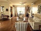 Apartamento 162m² 3 dorm em Torres, RS