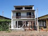 Casa ideal para pousada em Torres, RS